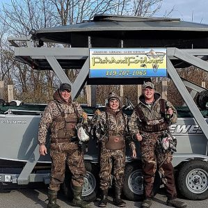 duck-hunting-charter-guide-E1